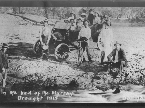 12-Murray-River-1915