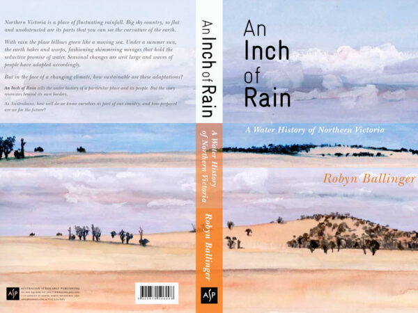 An-Inch-of-Rain-Book-Cover-V2[1]-1